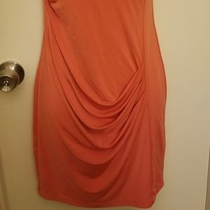 Guess by Marciano Dresses - 2 for $15 guess by marciano